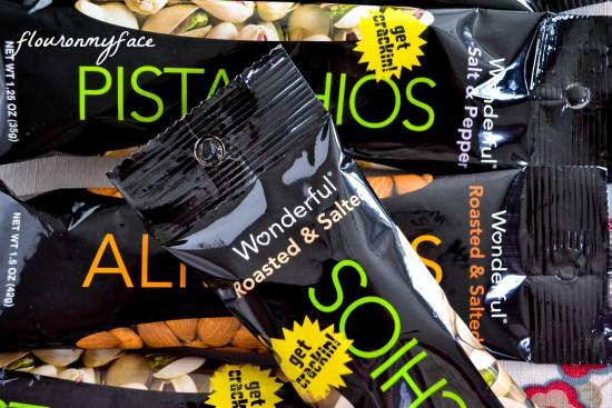 Wonderful-Nuts-Snacks