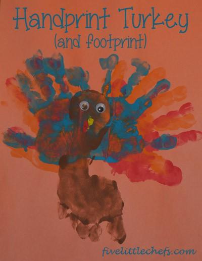http://test.fivelittlechefs.com/wp-content/uploads/2013/11/handprint-turkey.jpg